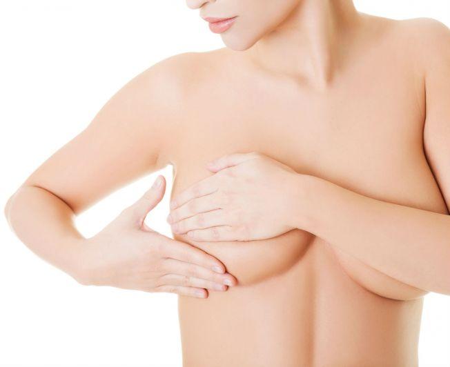 Usunięcie guza tkanek miękkich (tłuszczak) z badaniem histopatologicznym