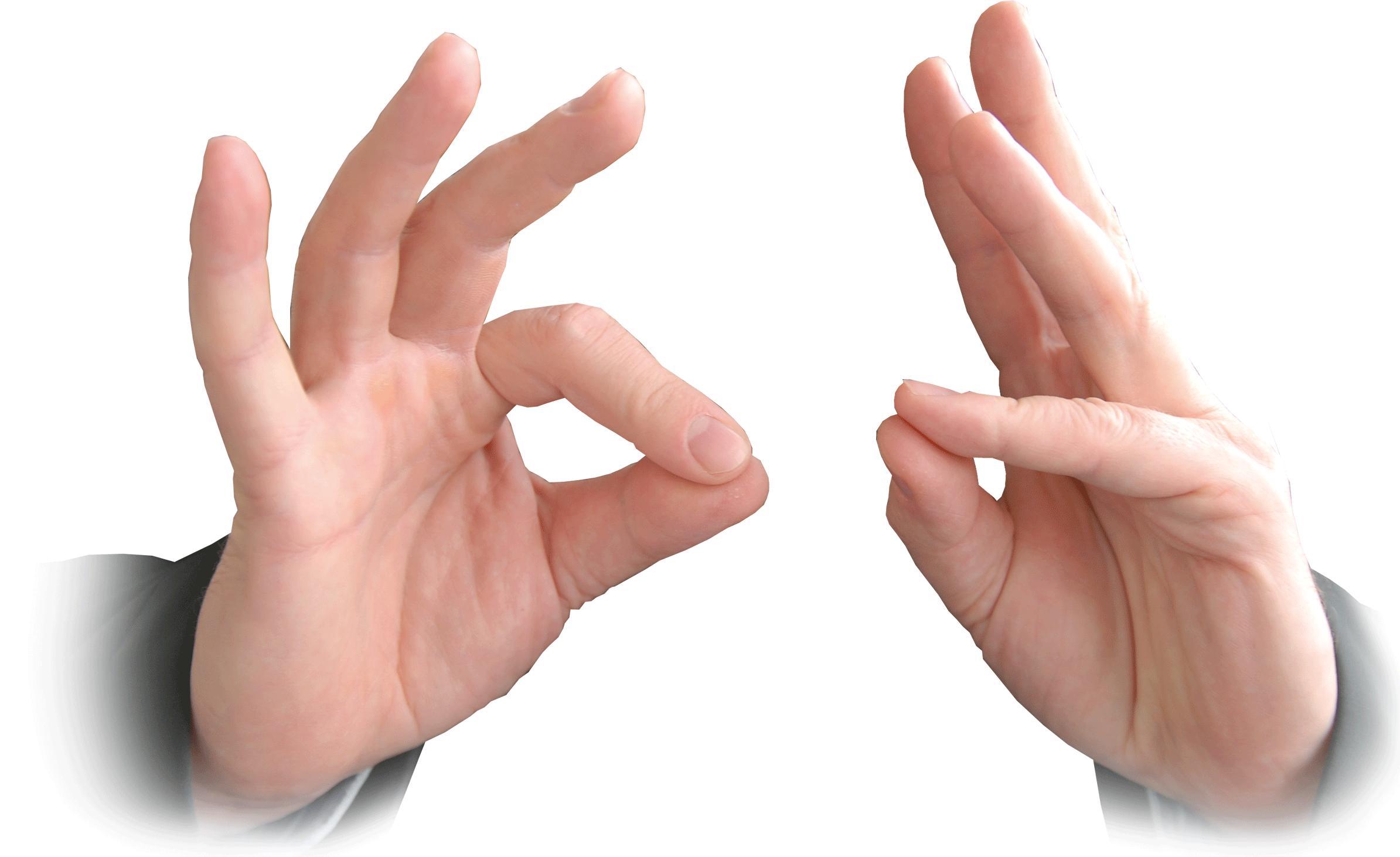 Uwolnienie/plastyka pochewki ścięgnistej - palca trzaskającego